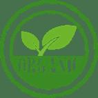 organicbetter