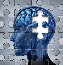 Memory puzzle