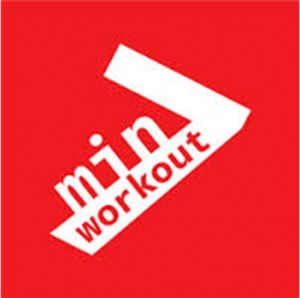 blogpost_min-workout