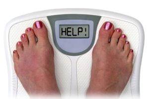 losing-weight