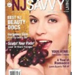 nj-savvy-cover-march2010-150x150