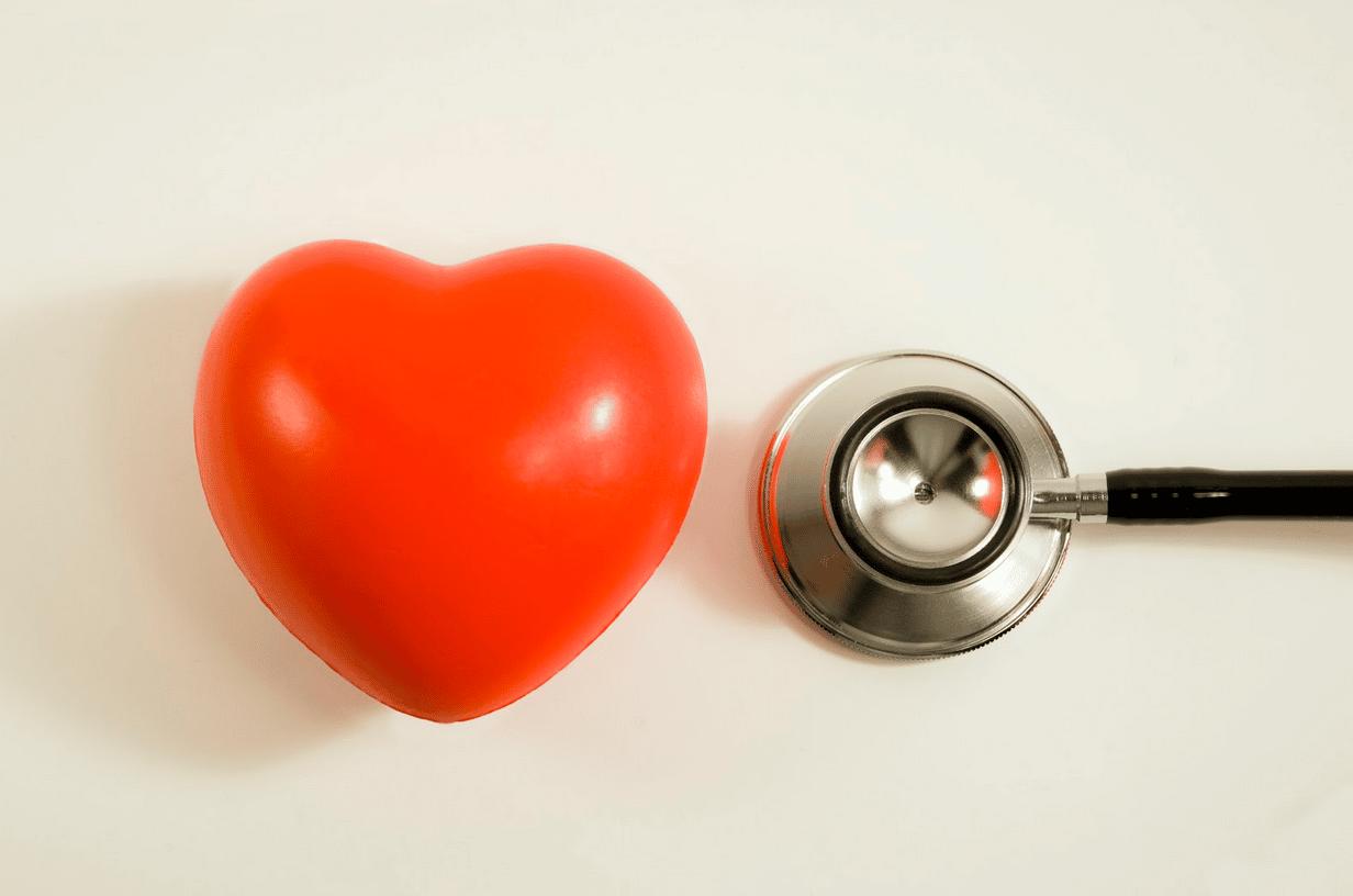 preventive health care