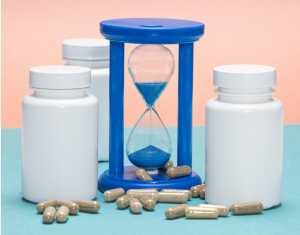 best anti aging supplements
