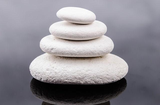 natural ways to balance hormones