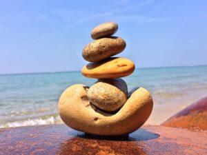 hormone imbalance in men