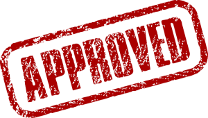 approved-29149_640