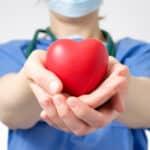 preventive medicine