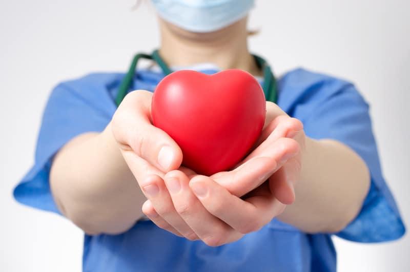 preventive medicine nj