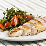 The Approved HCG Diet Food List