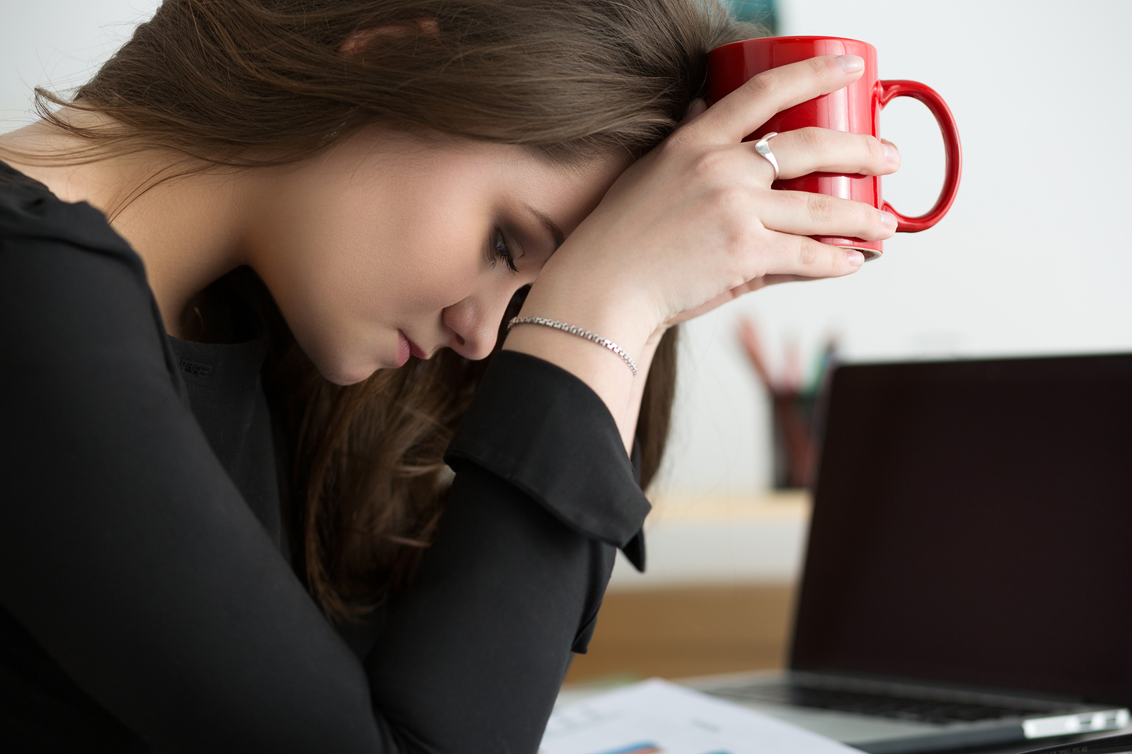 Stress and the Immune System: Stress Reduction Techniques