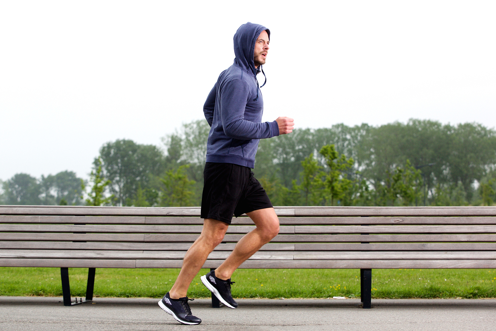 Naturally Raise Testosterone With Exercise