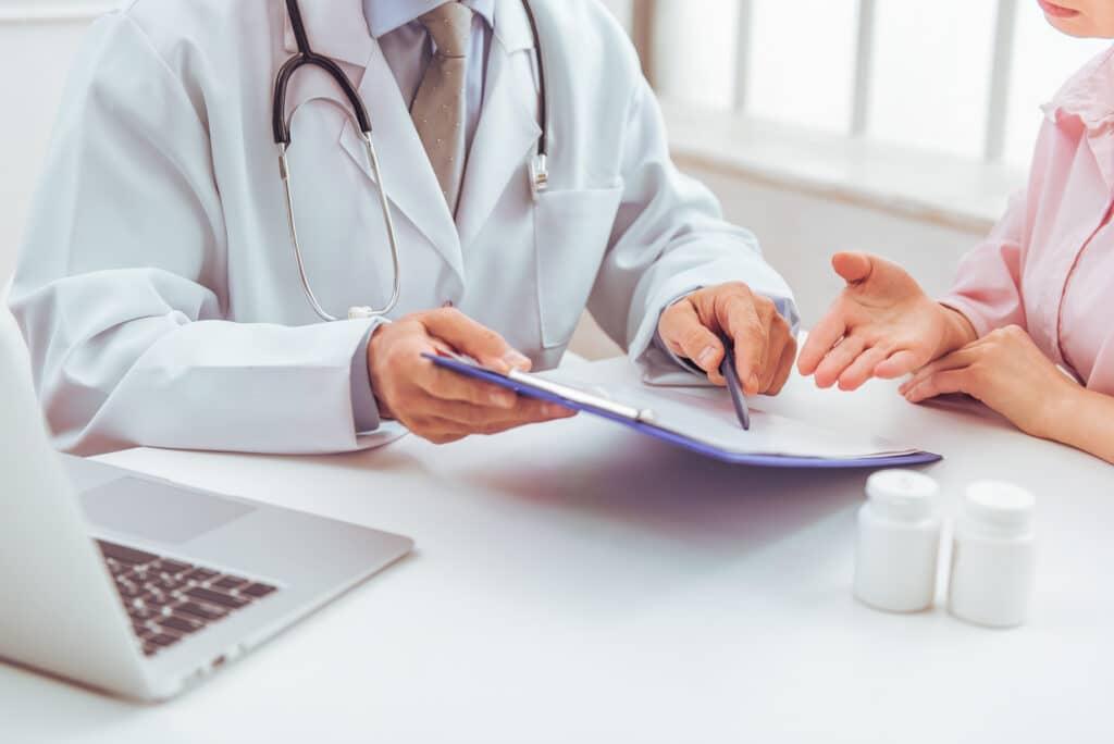 nj holistic doctors