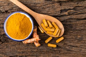 The Health Benefits of Curcumin | Lorraine Maita, MD