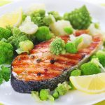 Foods that Affect Hormone Levels and Health