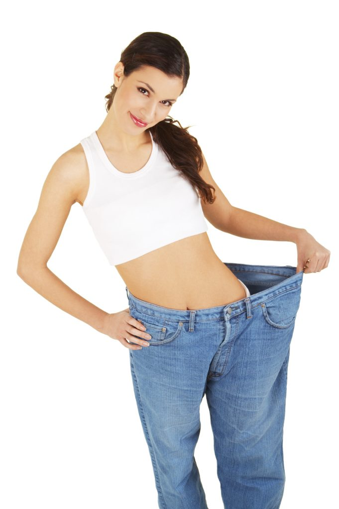Big pants iStock_000015463523Medium