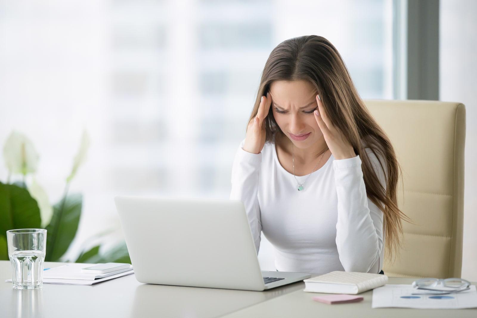 perimenopause treatment in nj