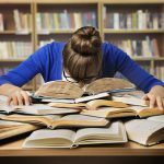 The Dangers of Sleep Deprivation | Dr. Lorraine Maita