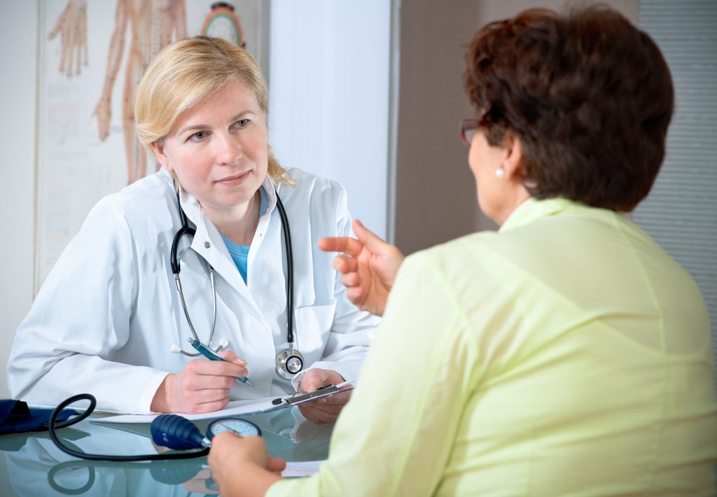 How to Choose a Functional Medicine Doctor