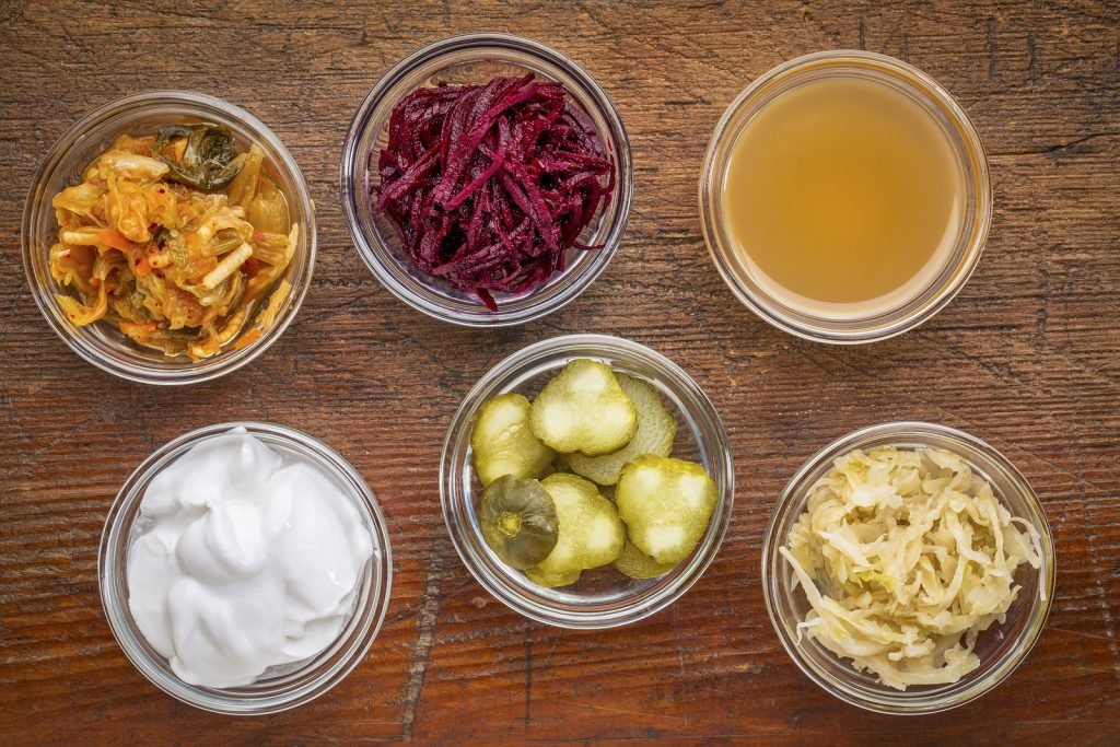 How to Pick a Probiotic - A Beginner's Guide