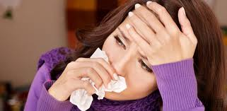 Fight Colds and Flu