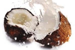 coconut-300x200