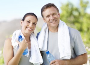 Man-Woman-Fit-iStock_000020190674_Medium-crop-300x217