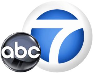 ABC7_LosAngeles2012