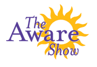 AwareShow_LOGO