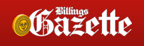 Billings-gazette