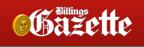 Billings-gazette