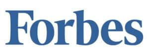 Forbes-logo1-300x112