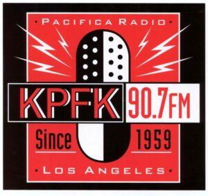 kpfk-logo1-300x283