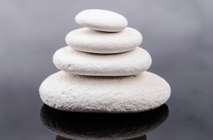 stone-316224_640-300x198