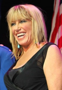 Suzanne_Somers_USO_cropped-206x300