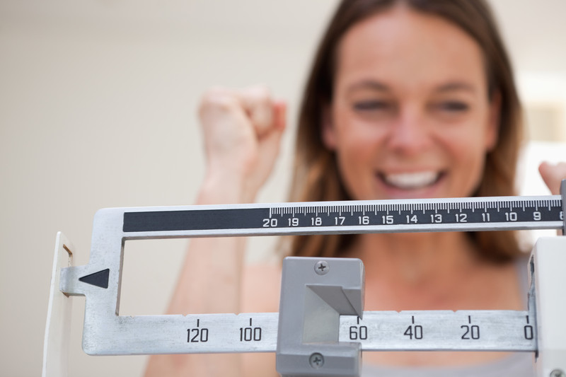 weight loss doctor nj