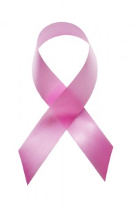 hormone therapy and breast cancer