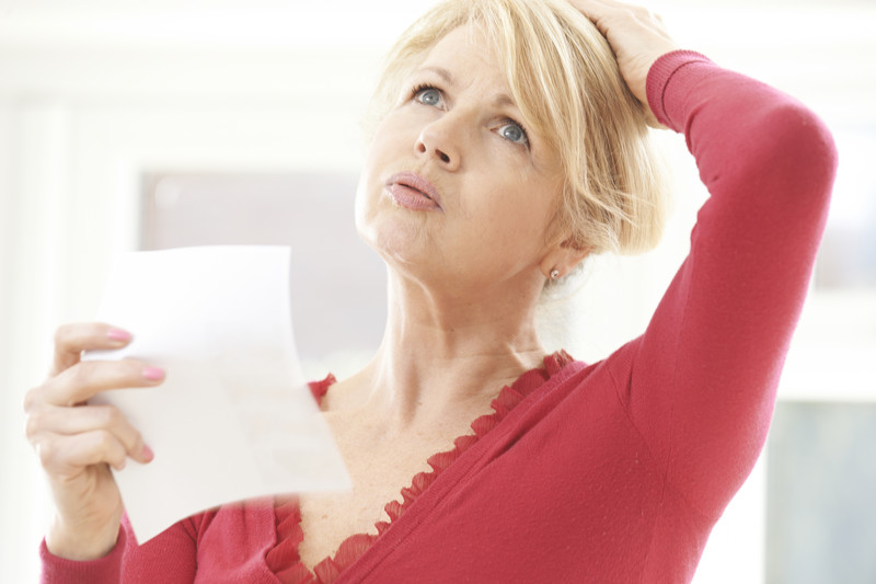 hormone replacement therapy side effects nj