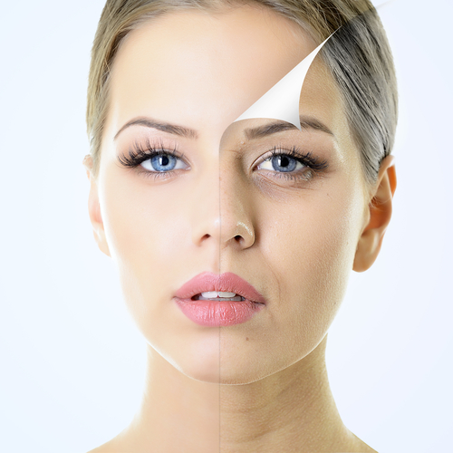 anti aging doctors new jersey