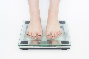 estrogen replacement for weight loss