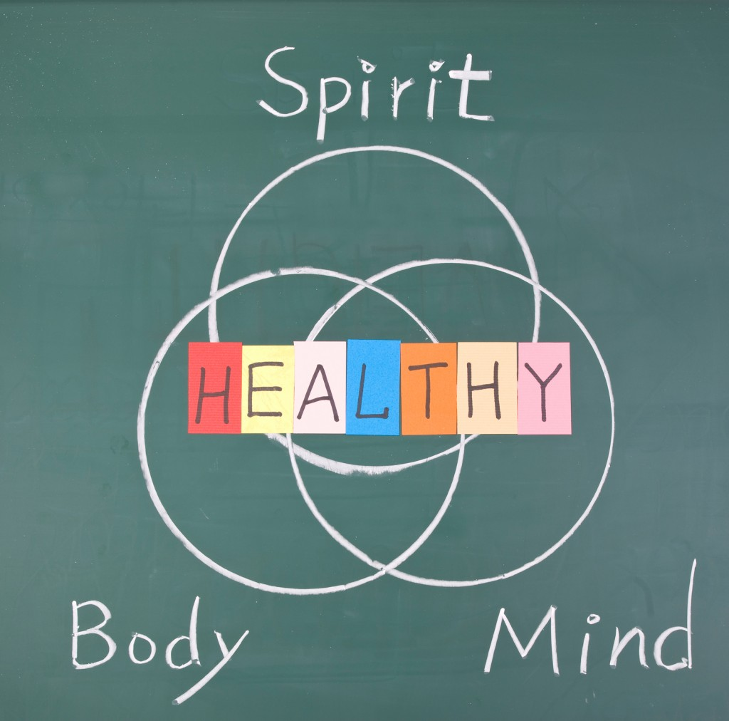 What is Functional Medicine - Different Perspectives