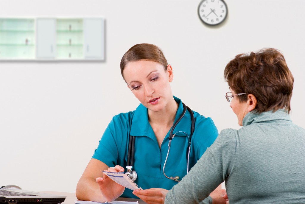 bigstock-At-The-Doctors-Office-10443968-1024x685