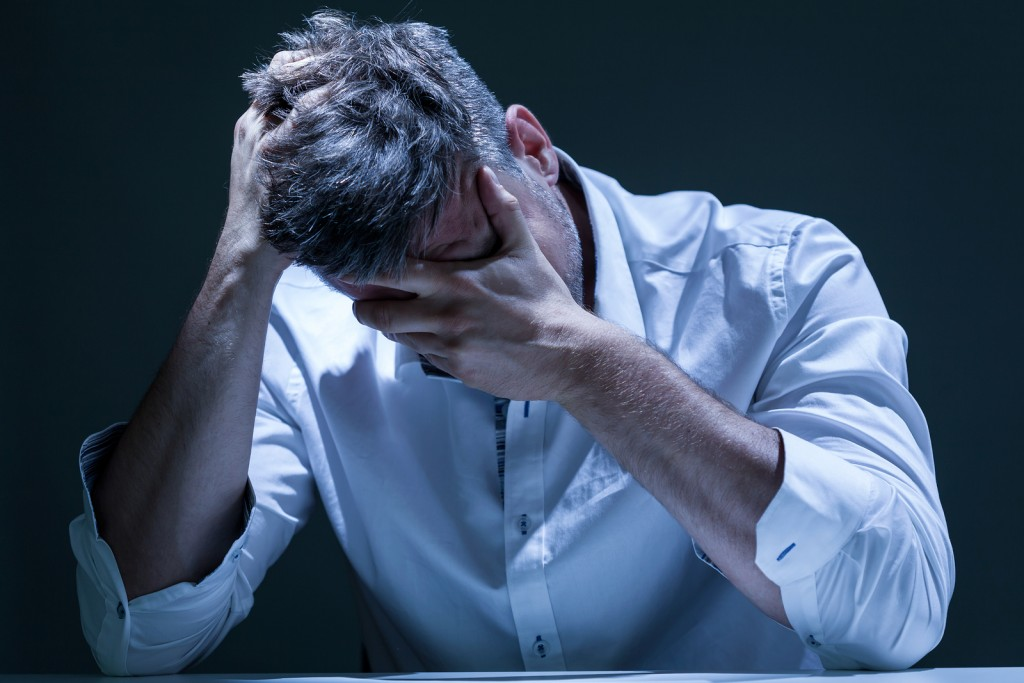 bigstock-Portrait-Of-Depressed-Man-In-P-77363726-1024x683