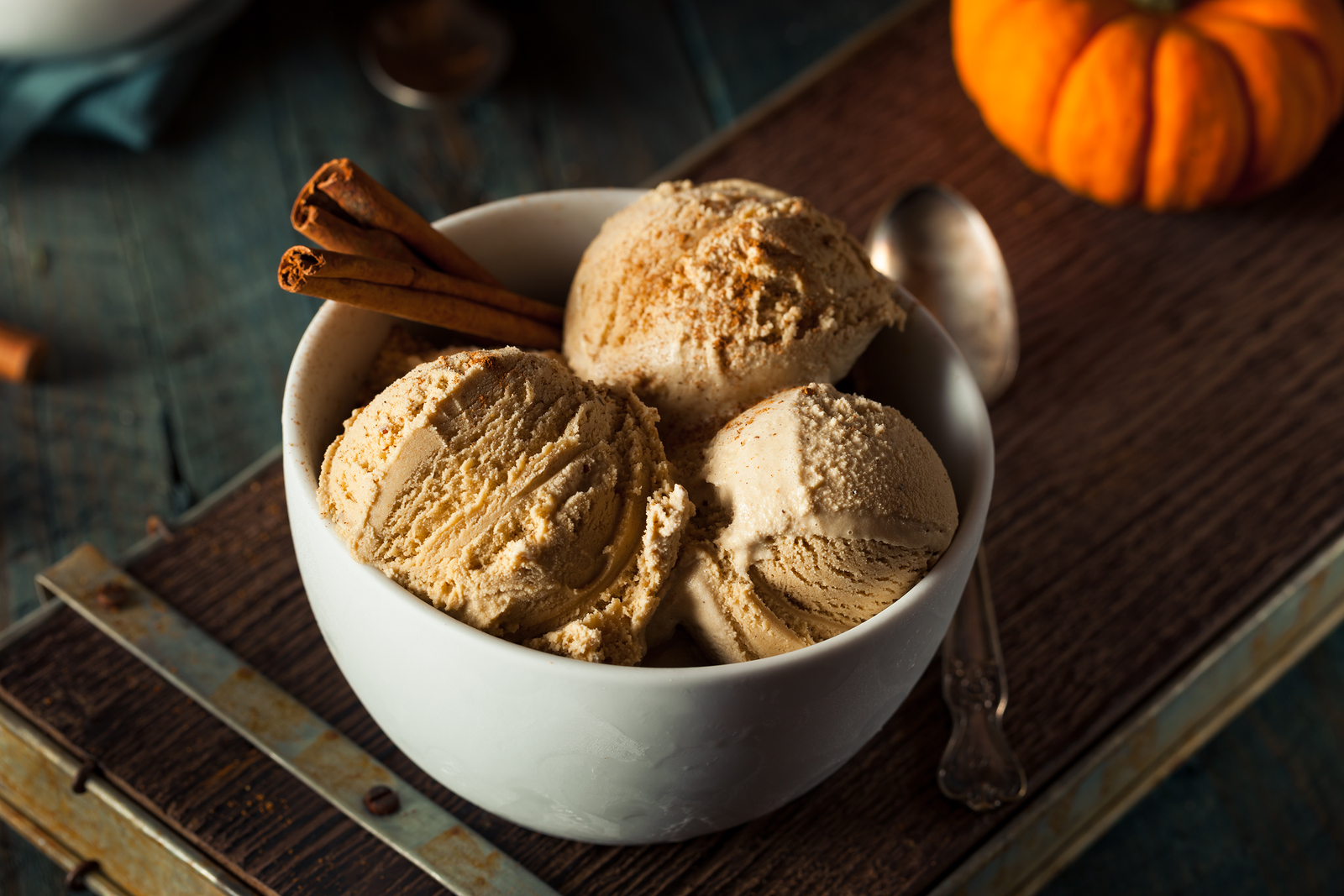 bigstock-Homemade-Pumpkin-Pie-Ice-Cream-110176169