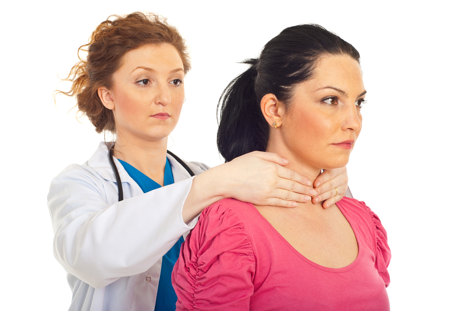 Causes of Hypothyroidism - Signs and Symptoms