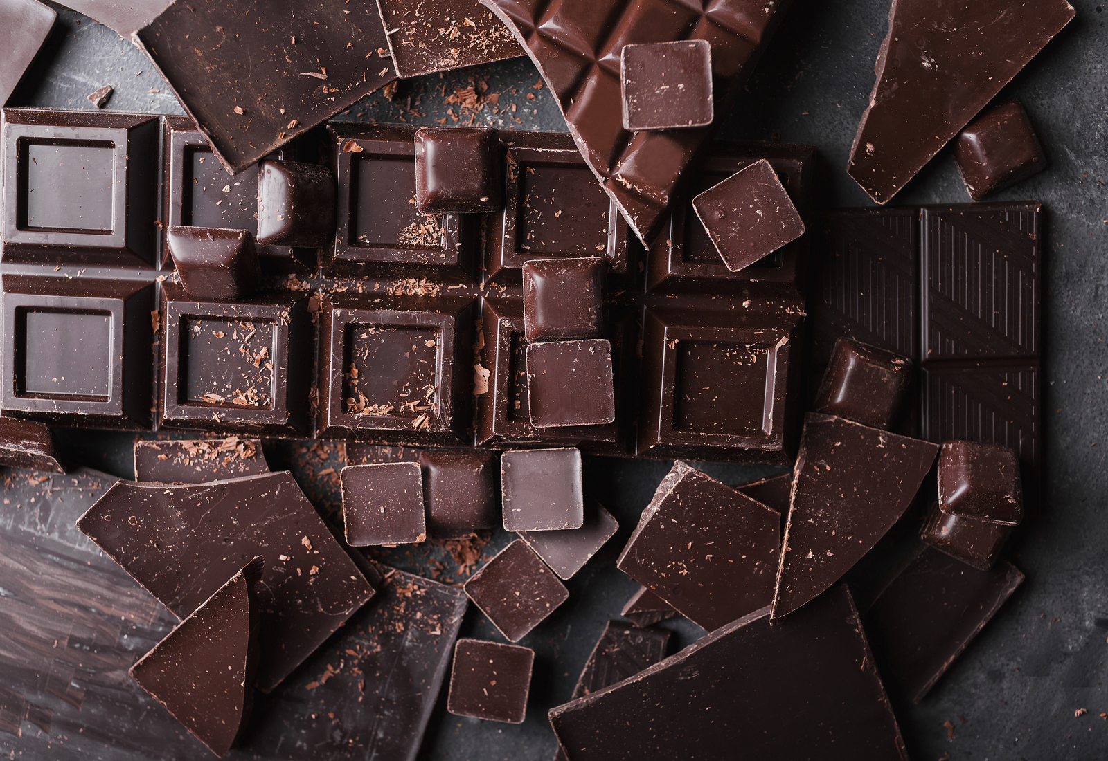 Healthy or Harmful? The Health Benefits of Chocolate