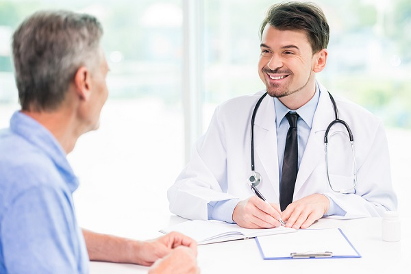 bigstock-Doctor-And-Patient-93998270