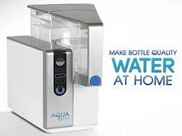 Aqua-Tru-Water-Filter