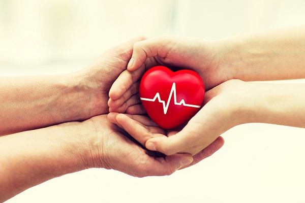bigstock-charity-health-care-donation-146195813