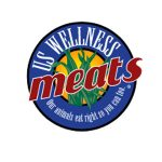 Food-Wellness-meats-150x150