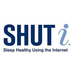 sleep-shuti